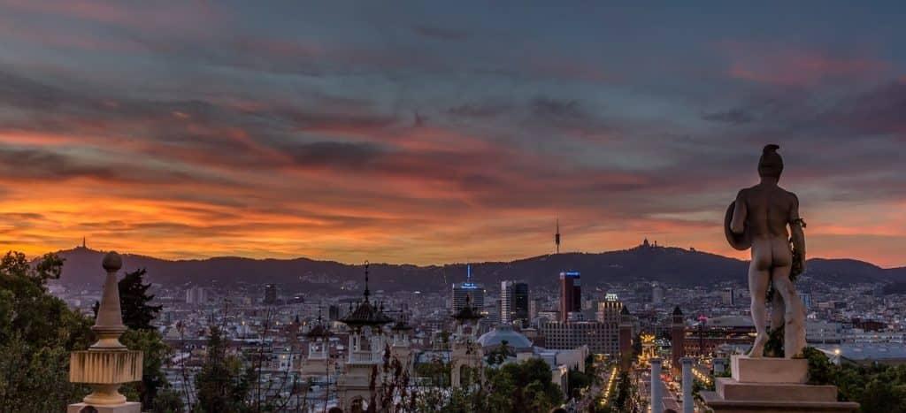 Où dénicher des bars à tapas bon marché à Barcelone ?