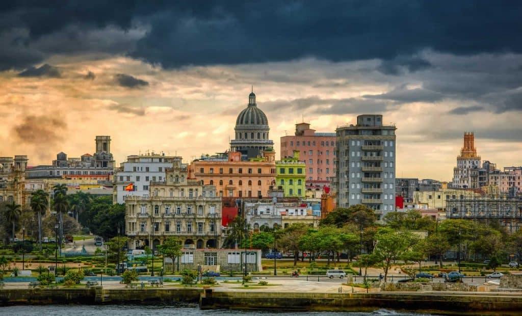 Évasion à Cuba : Les meilleures visites et activités à faire